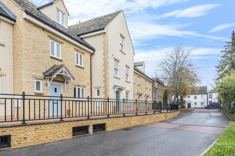 2 bedroom apartment to rent - Wyatt Mews, Bridge Street, Witney