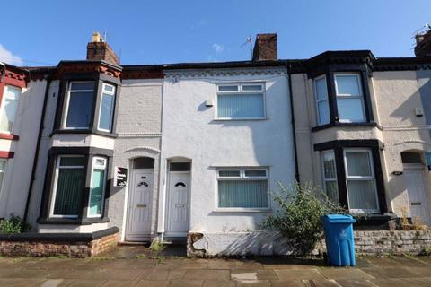5 bedroom terraced house to rent - Student Property available July 2021