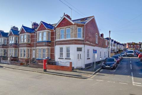 2 bedroom apartment for sale - Ladysmith Road, Exeter
