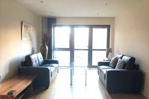2 bedroom flat to rent - The Reach, 39 Leeds Street,