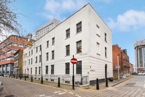 2 bedroom duplex for sale - Ford Square, Whitechapel E1