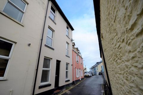 2 bedroom terraced house for sale - Prospect Road, Brixham