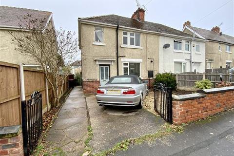 3 bedroom semi-detached house for sale - Waverley Avenue, Kiveton Park, Sheffield, S26 6RH