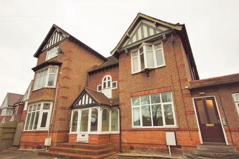 2 bedroom flat to rent - Yardley Wood Road, Birmingham