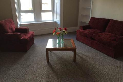 2 bedroom flat to rent - Hilltown , Dundee,