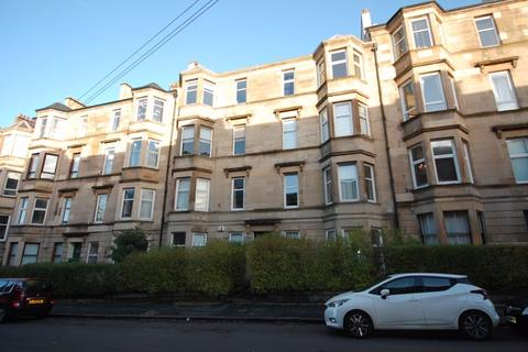 2 bedroom apartment to rent - Fergus Drive, North Kelvinside