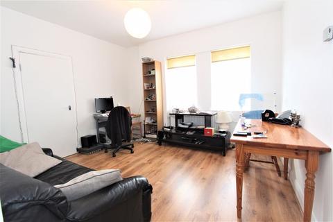 1 bedroom flat to rent - Marlborough Road, Bounds Green N22