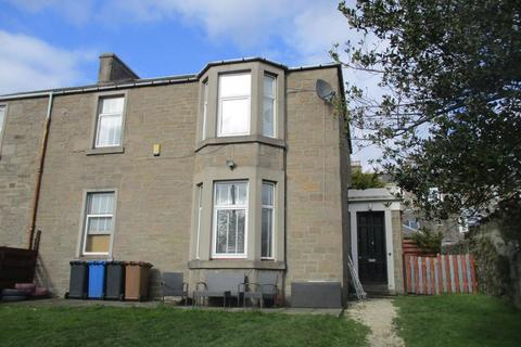 3 bedroom house to rent - 35 2/3 Mains Loan, 4 Woodville Place,