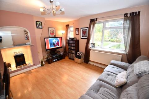 2 bedroom apartment for sale - Eccles New Road, Salford