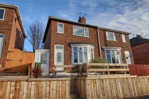 2 bedroom property for sale - Brentford Road, Norton