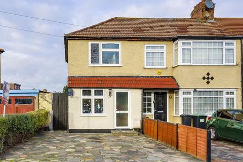 2 bedroom terraced house for sale - The Loning, Enfield