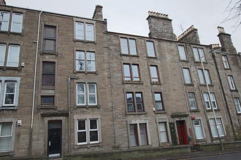 1 bedroom flat for sale - Pitkerro Road, Dundee