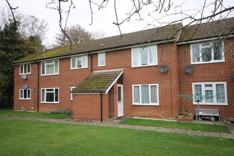 2 bedroom apartment for sale - KIDLINGTON Honor Close