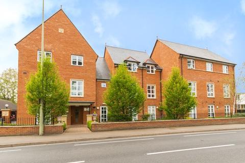 1 bedroom retirement property for sale - Wootton Road, Abingdon