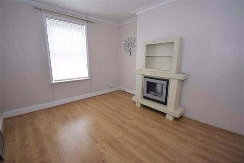 2 bedroom flat to rent - Prince Edward Road, South Shields