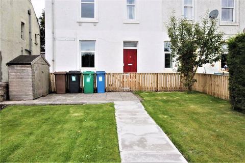 2 bedroom flat to rent - Main Street, St Andrews