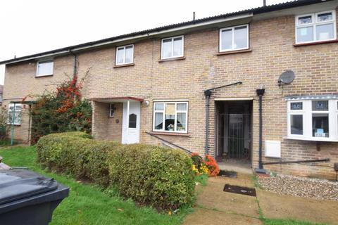 3 bedroom semi-detached house for sale - Calverley Crescent, Dagenham