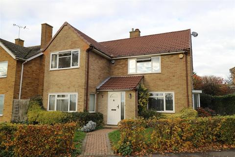 3 bedroom house for sale - Abingdon Road, Maidstone