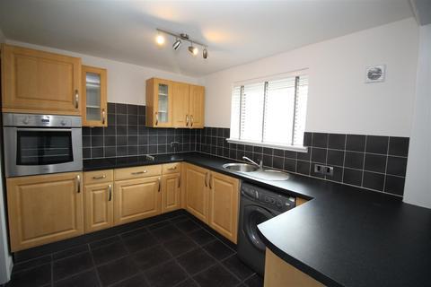 1 bedroom maisonette to rent - Rectory Way, Kennington, Ashford