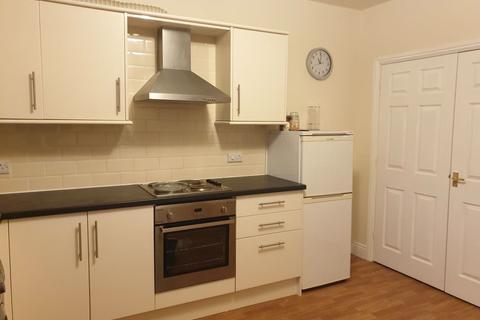 2 bedroom apartment to rent - Station Road, Ranskill, DN22 8LD
