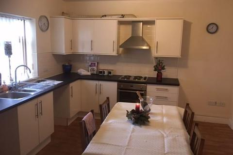 2 bedroom apartment to rent - Station Road, Ranskill, DN22 8LD