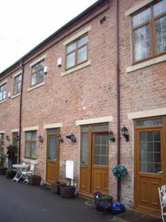 1 bedroom apartment to rent - Station Road, Ranskill, DN22