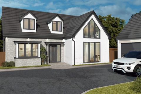 4 bedroom detached bungalow for sale - Worset Lane, Hartlepool