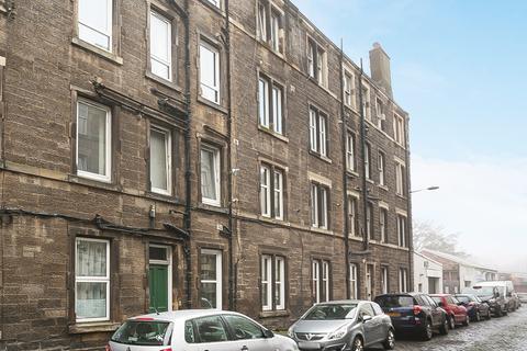 1 bedroom ground floor flat - Pirrie Street, Leith, Edinburgh, EH6