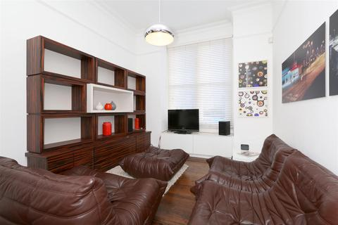 1 bedroom flat to rent - Amhurst Park, N16