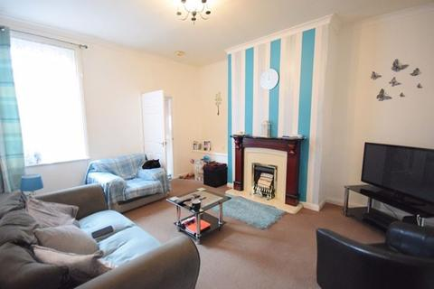 2 bedroom flat to rent - Eglesfield Road, South Shields