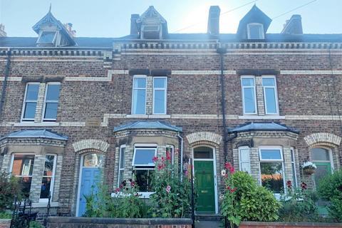 4 bedroom townhouse for sale - Ovington Terrace, South Bank