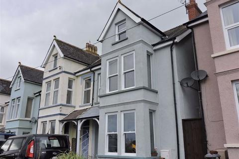 4 bedroom semi-detached house for sale - Clement Road, Goodwick