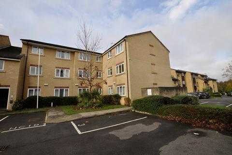 2 bedroom apartment to rent - Perrin Place, Chelmsford, CM2