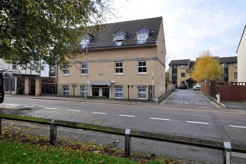 1 bedroom apartment to rent - Upper Bridge Road, Chelmsford, CM2