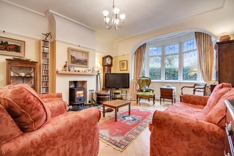 5 bedroom semi-detached house for sale - Vicarage Road, Old Moulsham, Chelmsford, CM2