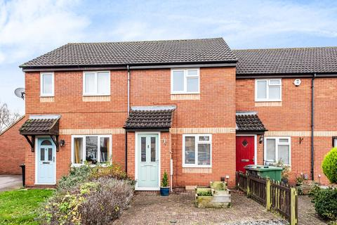 2 bedroom terraced house for sale - Williams Way, Flitwick, MK45