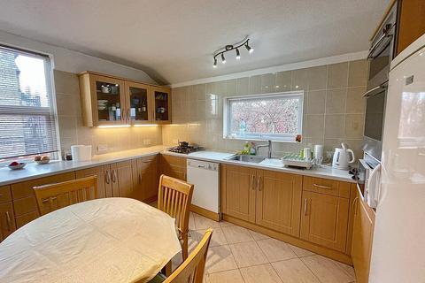 1 bedroom house share - Norwich Road, Ipswich, IP1