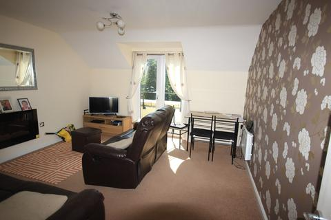 2 bedroom apartment to rent - The Hawthorns, Flitwick, MK45
