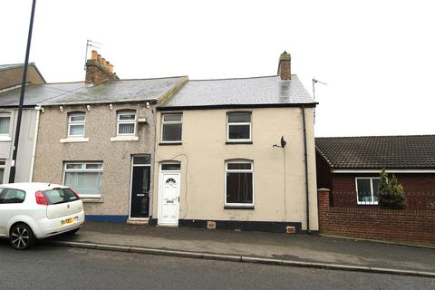 3 bedroom terraced house to rent - Lily White Terrace, Easington Lane, Houghton Le Spring