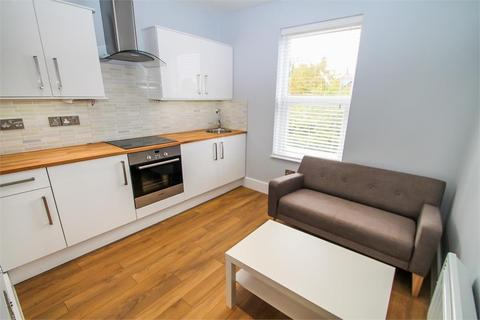 1 bedroom flat to rent - Bingham Road, Sherwood, Nottingham NG5 2EP