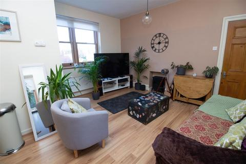 1 bedroom property for sale - Front Street, Tynemouth, North Shields