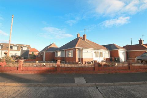 3 bedroom house to rent - Fairfield Drive, North Shields