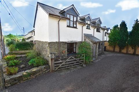 3 bedroom detached house - West Down