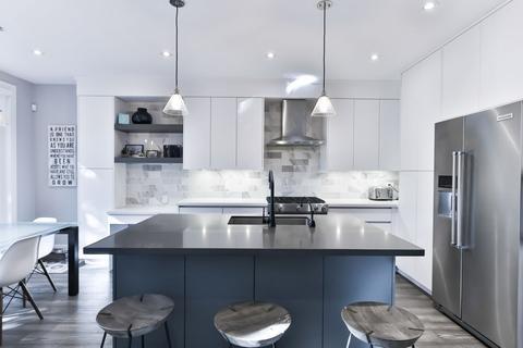 2 bedroom apartment for sale - Sanders Lane, London, NW7