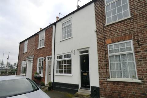 2 bedroom house - Church Road, Beverley