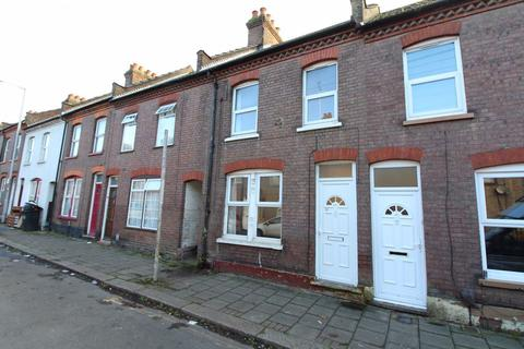 3 bedroom house to rent - P5060 High town Terraced 3 bed house