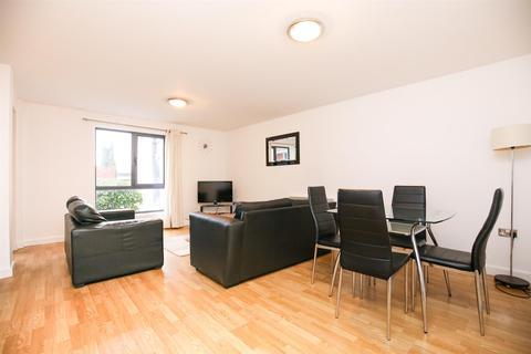 2 bedroom apartment to rent - Baltic Quay, Gateshead, NE8