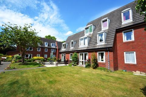 1 bedroom retirement property to rent - Ringwood Road , Ferndown, BH22
