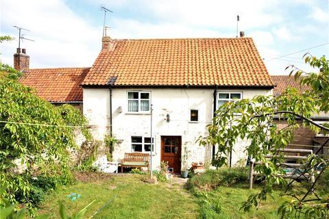 4 bedroom semi-detached house for sale - Main Street, Wilsford, Grantham
