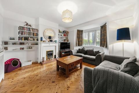 4 bedroom house for sale - Kings Avenue, SW4